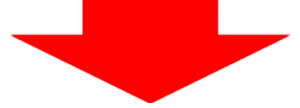Red-Down-Arrow