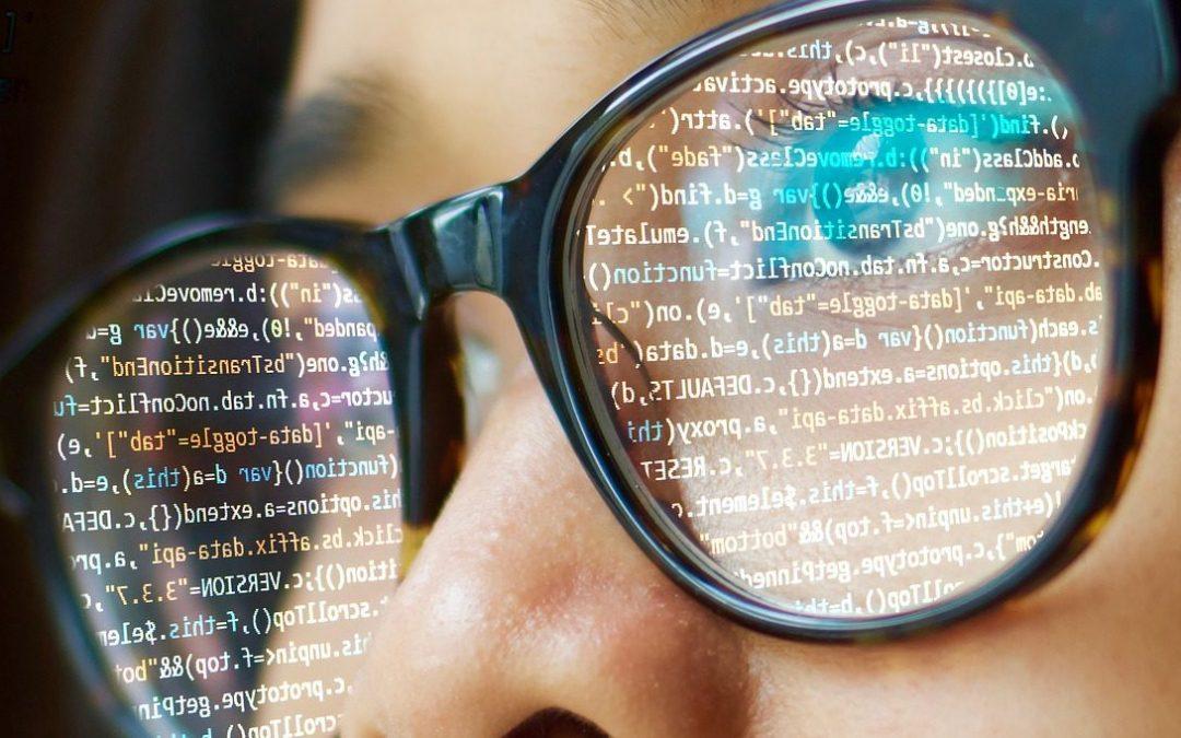 """A """"láthatatlan"""" programozók"""